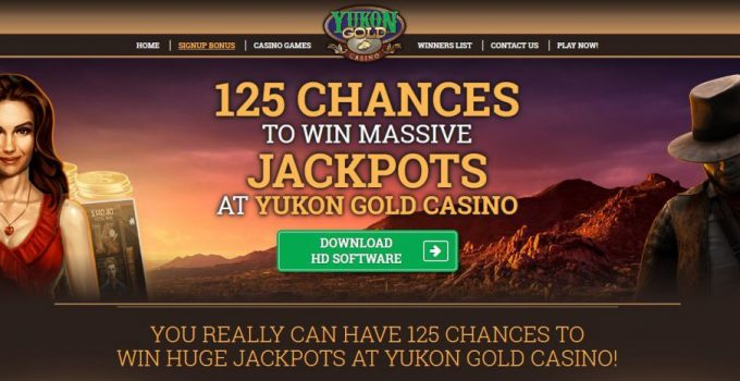 Slots jungle casino download